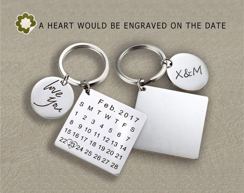 Dating 2 Monate Geburtstagsgeschenk
