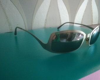 25e77f1f9396d1 Chanel zonnebrillen