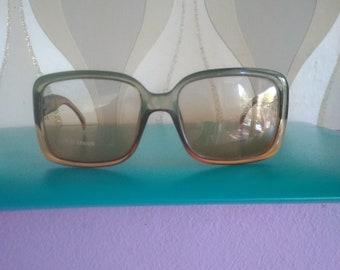 d3678a4cae20 Giorgio Armani sunglasses