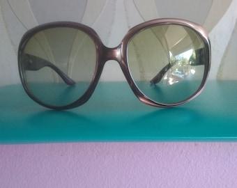 b13a28643053 Christian Dior sunglasses