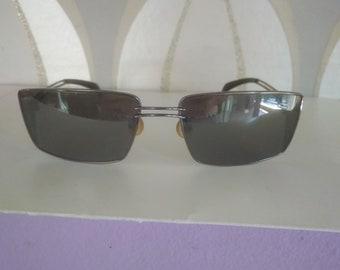 839a76850d5afd Dior sunglasses   Etsy