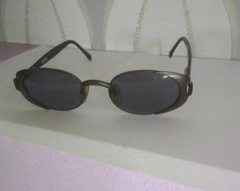 e05b4ab1b80 Kenzo sunglasses