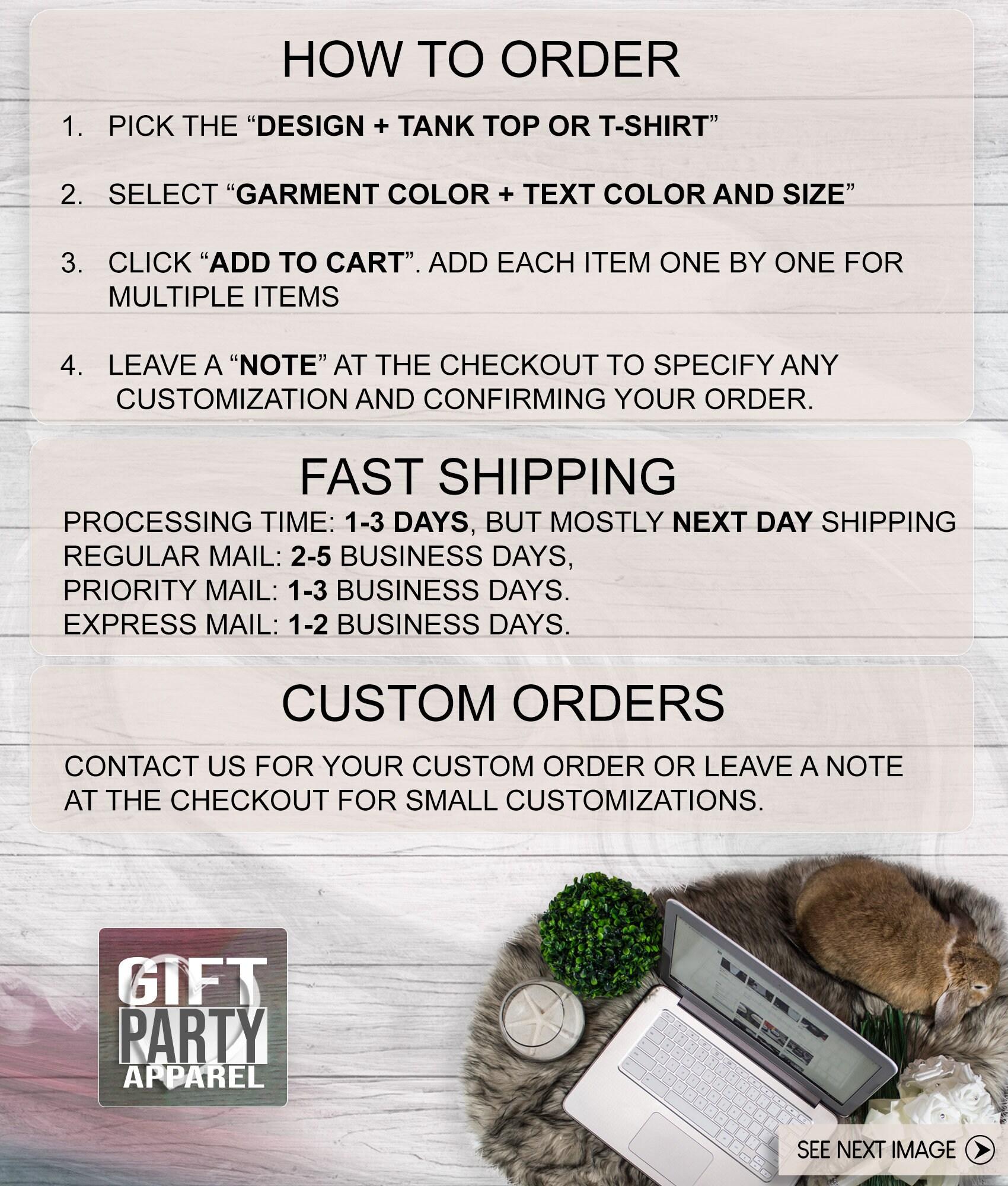 21st Birthday ShirtBirthday Shirt For Women Womenbirthday Girl ShirtsBirthdayCustomt Shirtsglittertank