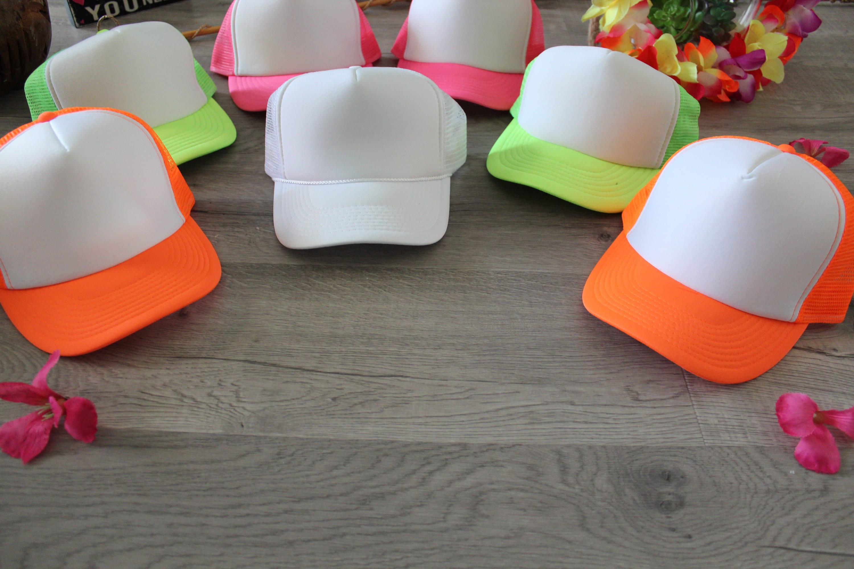 816de664 Custom Trucker Hat, Trucker Hats, 40th Birthday gifts for women, Hat,  Bachelorette Party Hats, Custom Hats, Custom Trucker Hat, Birthday Hat