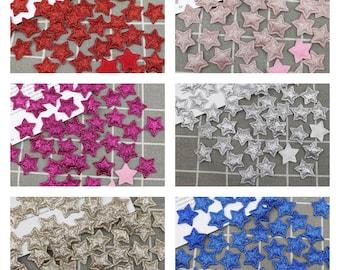 fabric embellishments