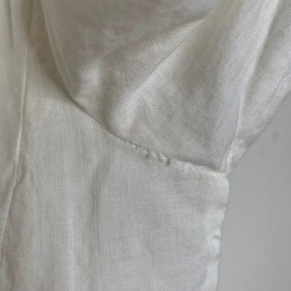 Jessica McClintock Dress, Gunne Sax Prairie Dress… - image 6