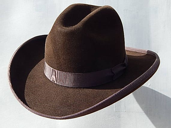 Western Cowboy datant rencontres en ligne meilleurs profils