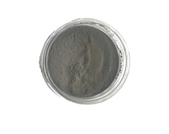 Activated charcoal and chocolate face pack