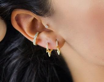 triumjewelry