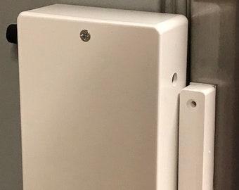 Kühlschrank Alarm : Kitchen alarm etsy
