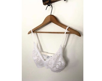 Bralette bra bras without rings | Bralette bra without an underwire