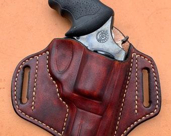 Taurus 85 holster | Etsy