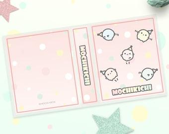 Mochi Kichi Gift