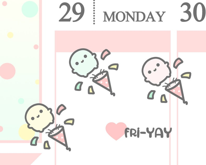New Cute Happy Friday Pictures