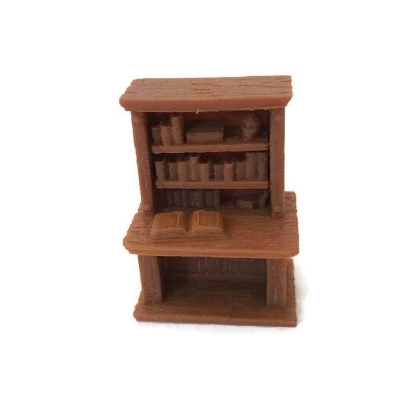 Dungeon Furniture American Furniture Warehouse
