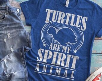 c607da13223241 Turtle shirt