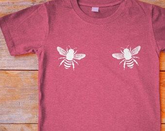 2ee842c99 Boo Bees Shirt