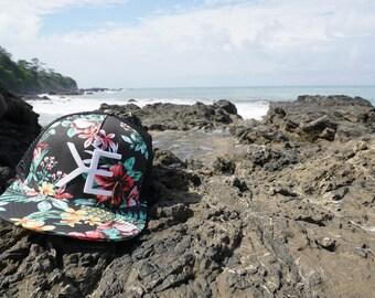 Kore Elements Trucker Hat
