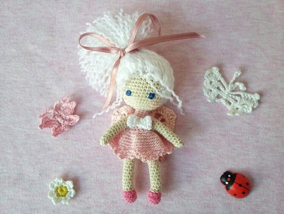 Roly the Hedgehog Amigurumi Pattern by Airali Design | 430x570