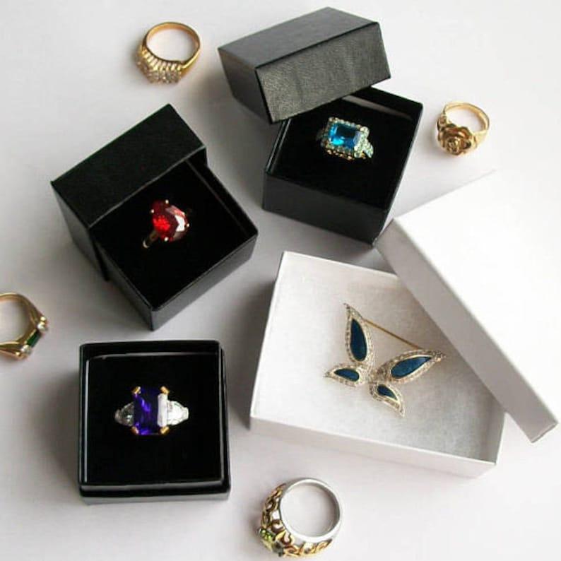 Shabby Jewelry Vintage Blue Green Cluster Earrings Beaded Hong Kong Earrings Clip On Earrings Silver Earrings Vintage Jewelry