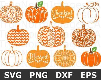 pumpkin clipart etsy rh etsy com pumpkin clip art free printable pumpkin clip art free printable