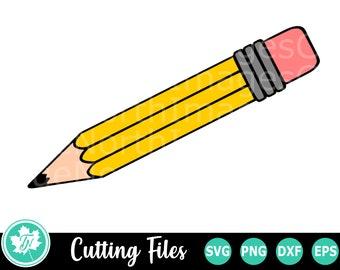 pencil 4 - /education/supplies/pencils/pencil_4.png.html