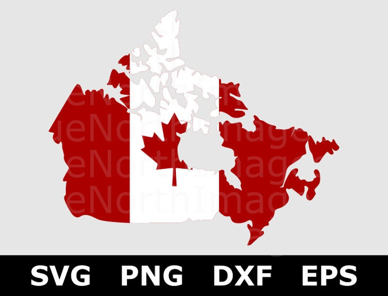Map Of Canada Silhouette.Canada Flag Svg Canadian Flag Svg Canada Day Svg Canada Clip Art Patriotic Svg Canada Map Svg Svg Files For Cricut Silhouette