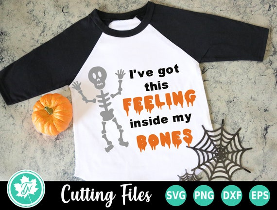 Halloween Svg Skeleton Svg Skull Svg Halloween Shirt Svg Etsy