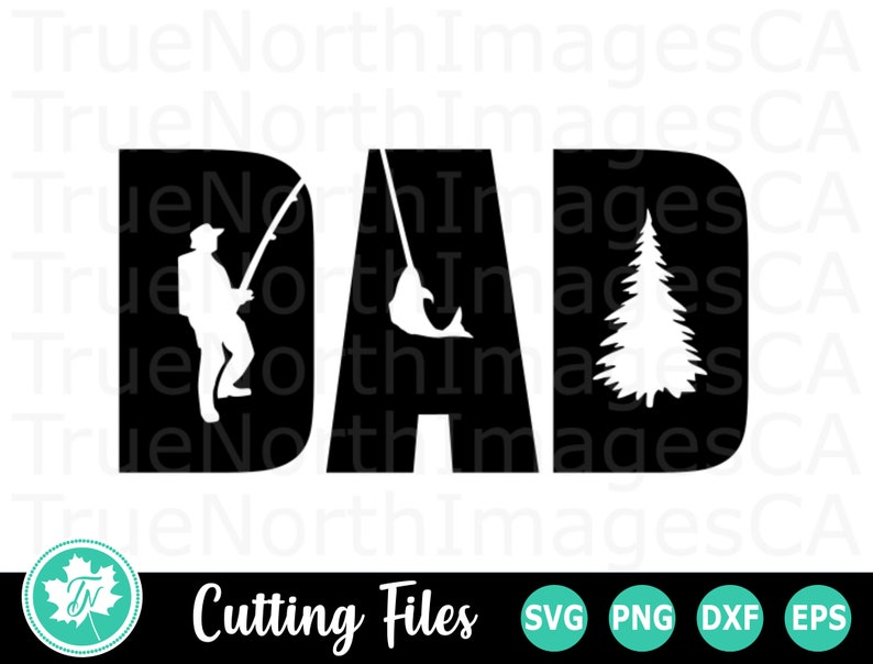 Free Check out our father's day svg selection for the very best in unique or custom, handmade pieces from our shops. Fishing Svg Dad Svg Fathers Day Svg Fishing Dad Svg Etsy SVG, PNG, EPS, DXF File