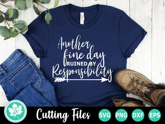 Adulting Svg Mom Life Svg Dad Life Svg Svg Mom Quotes Etsy