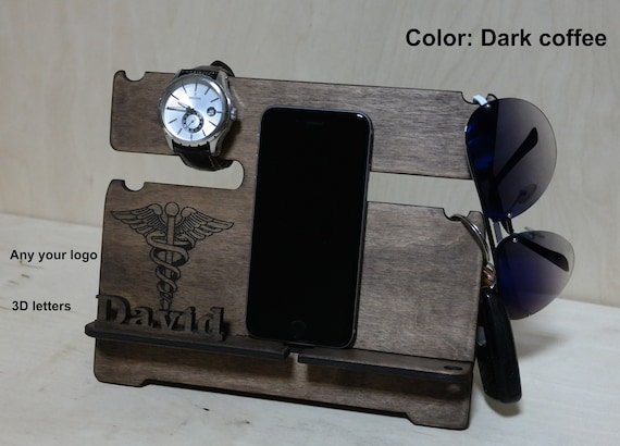 Personalized Gift For Doctor Gifts Men Night