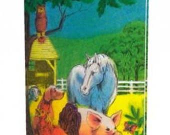 Personalized Children's Books, My Farm Adventure, Children Books, Children's Gifts, Farming, Adventure Books, Personalized Stories
