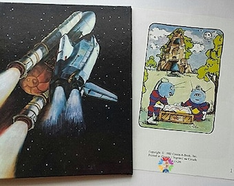Space Travel, Personalized Children's Books, My Space Adventure, Adventure Books, Aliens, Space Exploration, Astronauts, Personalized Gifts