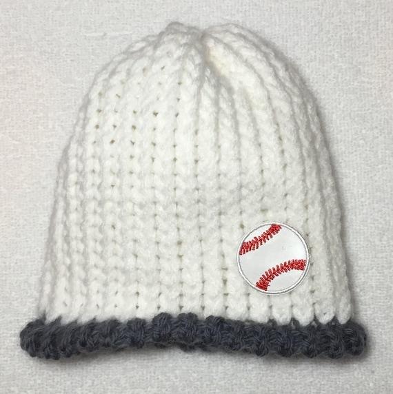 NY Yankees Baby Hat  60fad252953
