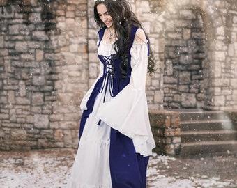 Mythic Renaissance Costume