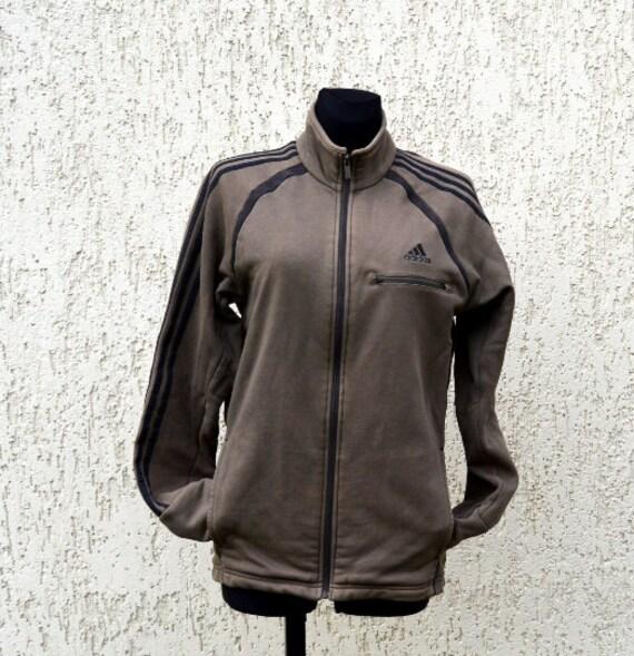 jacket, black, stripes, white stripes, black jacket, adidas