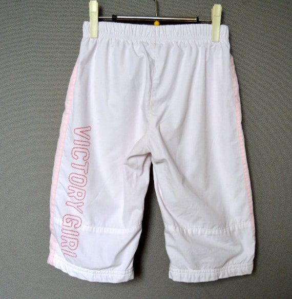 nike shorts 5 year old