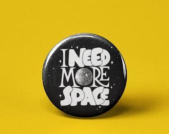 Pinback Accessories Pin Anti Karen, Badge Bulk Not Today Karen Pin Button or Magnet Flair Gift