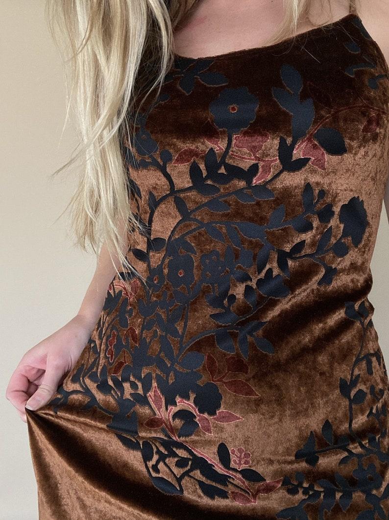 Vintage Blazer Dress