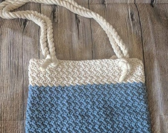 Beach Tote/Shoulder Bag