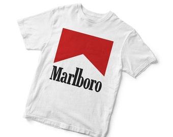 Popular Items For Marlboro