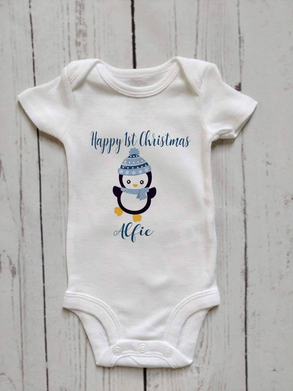 Mummy/'s Cheeky Little Monkey Girls Personalised Baby Vests Bodysuits for Boys