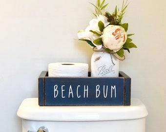 Beach Decor Etsy