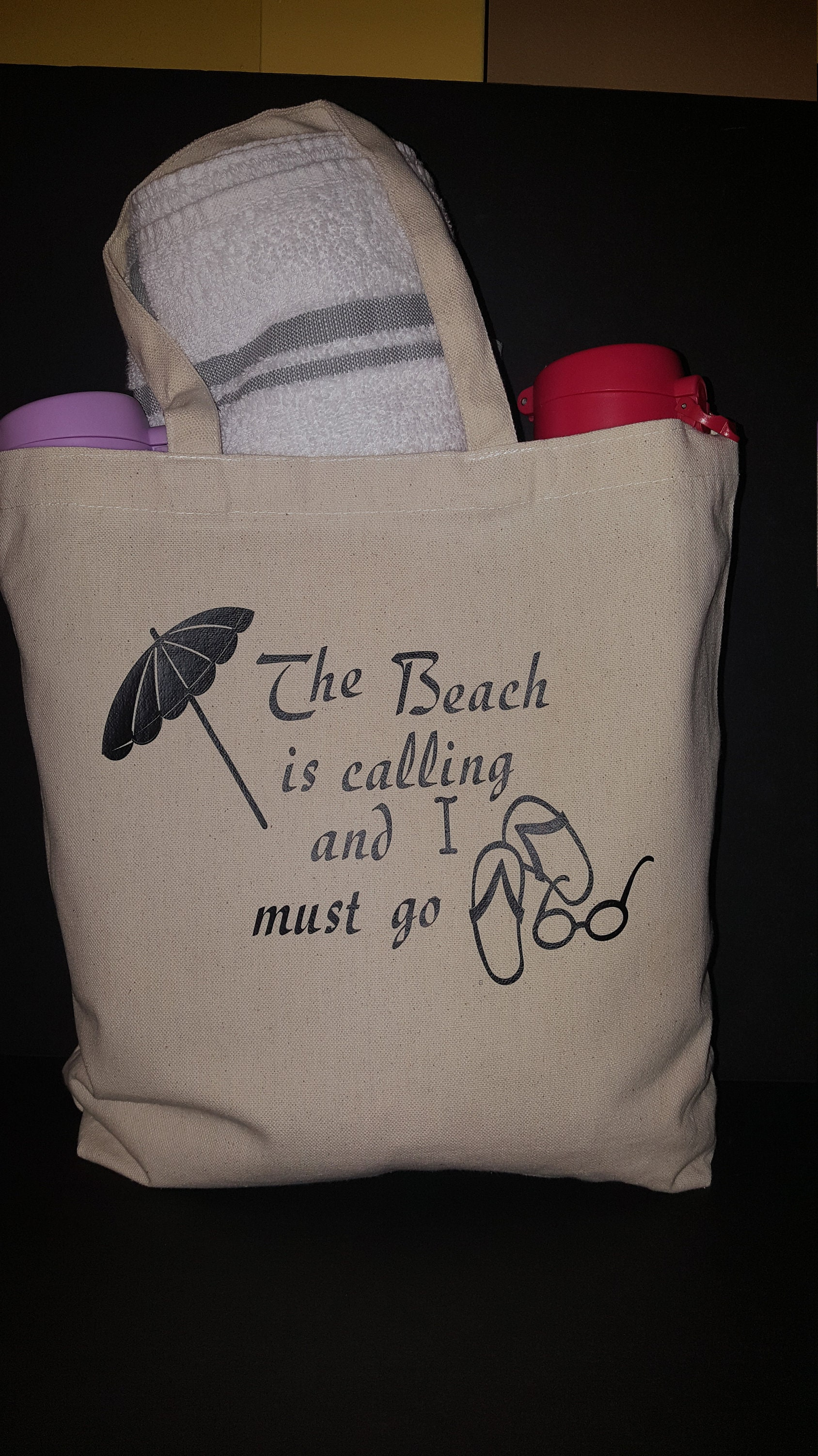 Personalized Family Beach Bag Personalized Beach tote Wedding Gift Beach Bag Gift Family Name Beach Tote Anchor Beach Bag