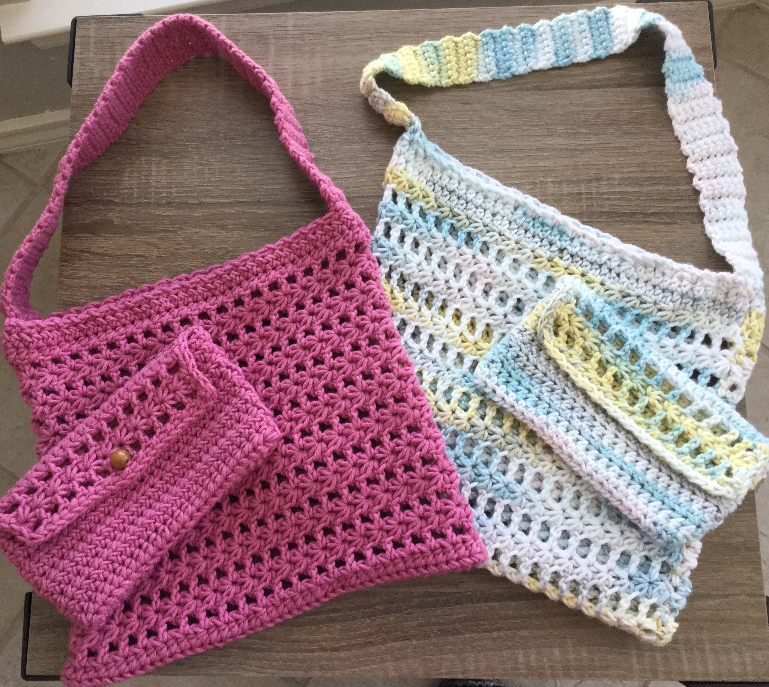 Dorable Crochet Patrón De Estrella De Texas Foto - Ideas de Patrones ...