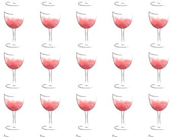 Multiple Red Wine