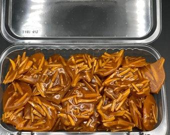 Persian Sohan Asali cookie Nowruz