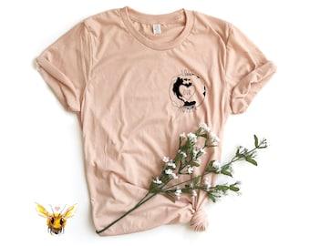 f51047610e2 Earth Day Shirt