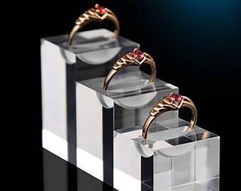 Spotlight Jewelry Etsy