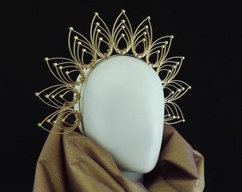 Ziptie Jewelry